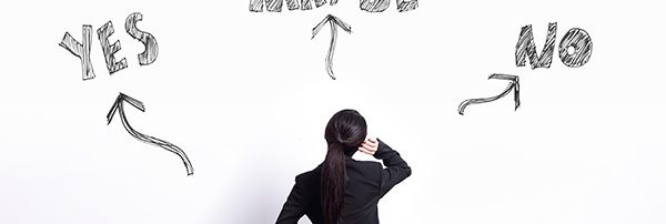 What Successful Managers Don't Do (Part 3)